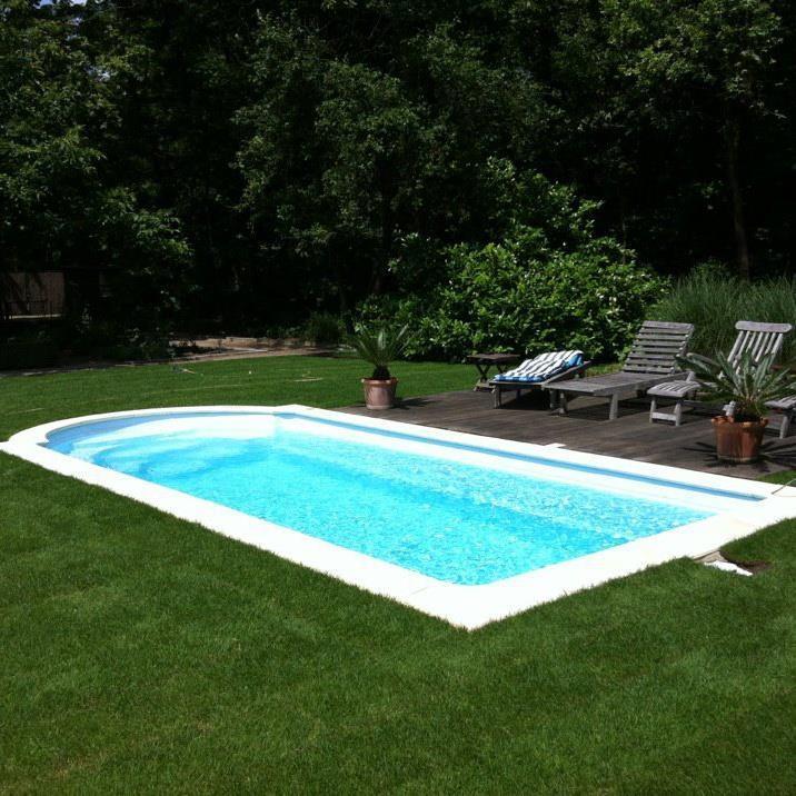 Emily gfk pool von setopools gfk fertigbecken for Fertigbecken pool