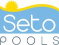 SetoPOOLS